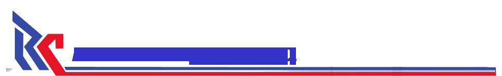 resin coatings logo